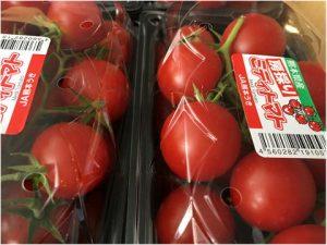 熊本トマト